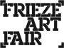 friezeartfair